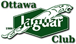 Click to open the www.ottawajaguarclub.com website. This link will open in new window.
