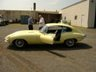 Claude B E-type. Photo 2.