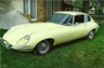 Claude B E-type. Photo 4.